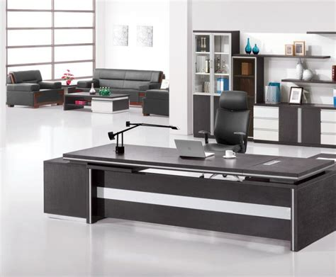 Buy Office Desks Best Buy Office Furniture Computer Desks Alltexcommercial