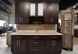 Modern Hardware For Kitchen Cabinets Choosing Ideal Handles For Kitchen Cabinets The Homy Design