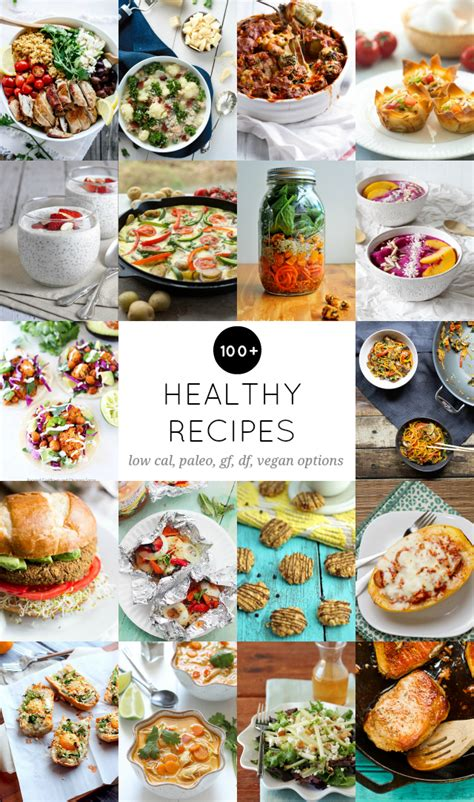 Come With Me Graduation Menu Vegetarian Appetizers by 100 Healthy Recipes