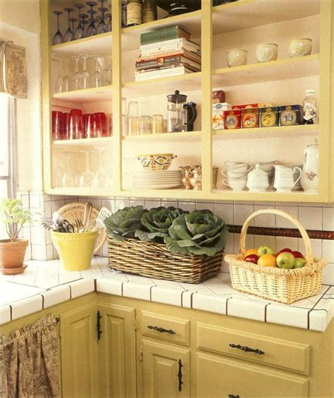 ideas on painting kitchen cabinets ideas for painting kitchen cabinets