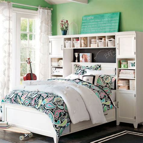 bedroom sets teenage girls habitaciones para chicas ideas y fotos decorar hogar