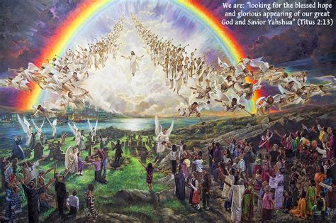 heavenly being a witness to glorious after books pillar of enoch ministry in the rapture amid