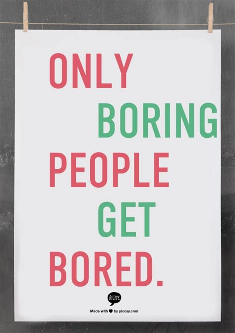 libro only dull people are 1000 ideas about boring people on be different beautiful people quotes and