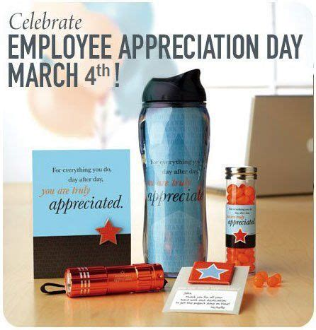 Fun Giveaways For Employees - 72 best gifts for awesome team members images on pinterest corporate gifts
