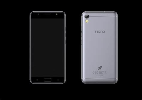 tecno i3 tecno mobile makes its indian debut launches 5 new