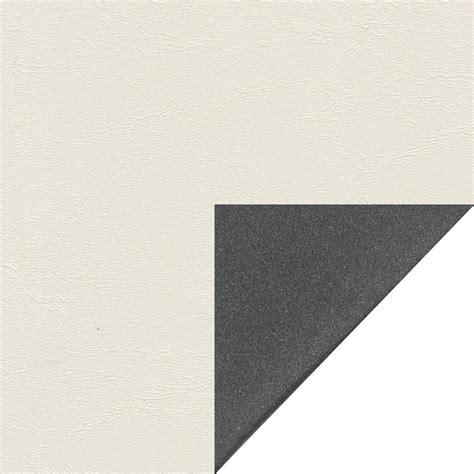 Marine Upholstery Foam by 54 Seaquest Marine Cushion Vinyl W 1 4 Foam Backing Sea