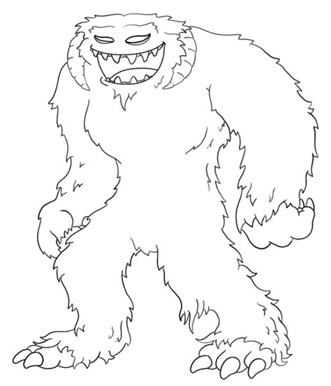 coloring pages hoth how to draw a wa from the planet hoth in wars
