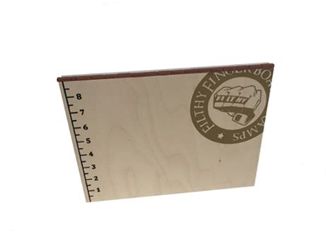 Fingerboard Box 3 filthy fingerboard rs wall black river rs
