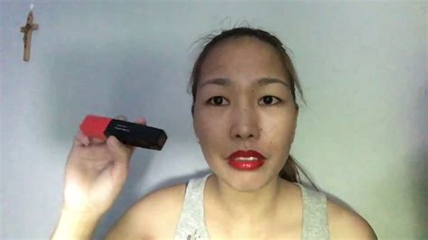 Harga Tony Moly Shocking Lip tony moly shocking lip tatoo review longevity lip