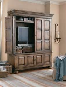1000 images about tv cabinet on tv cabinets