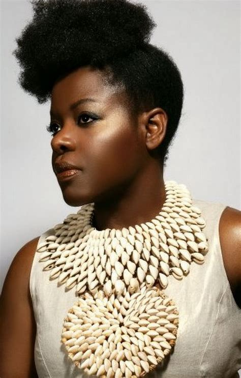 party hairstyles for normal hair party hairstyles for black women stylish eve