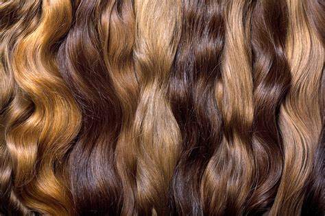 what kind of weave is best for caucasian hair hair extensions shemazing