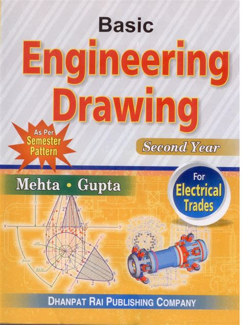 charming electrical drawing book gallery electrical