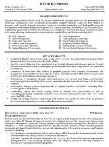 resume exle 43 activities director resume build a best photos of resume template high school activities