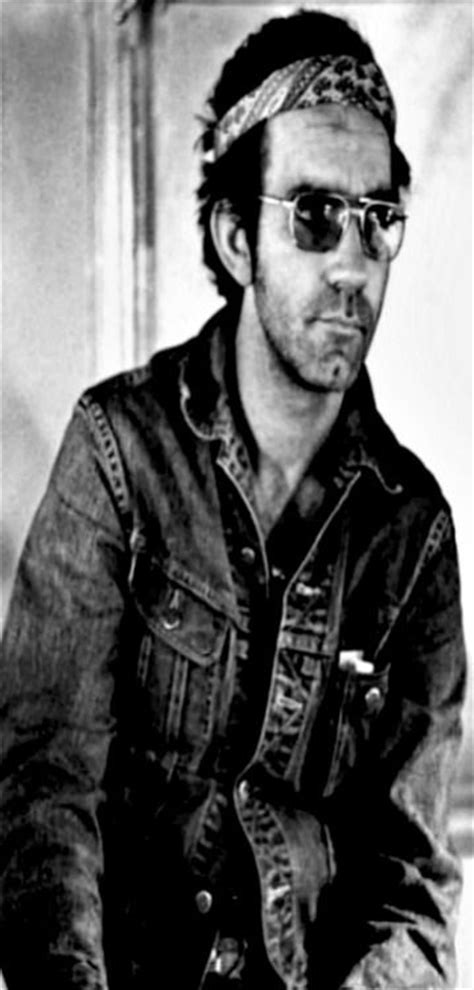 best of jj cale 17 best images about jj cale on rockabilly