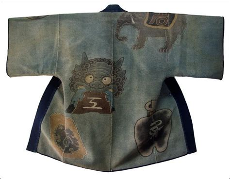 japanese happi pattern 16 best hanten and happi coats images on pinterest
