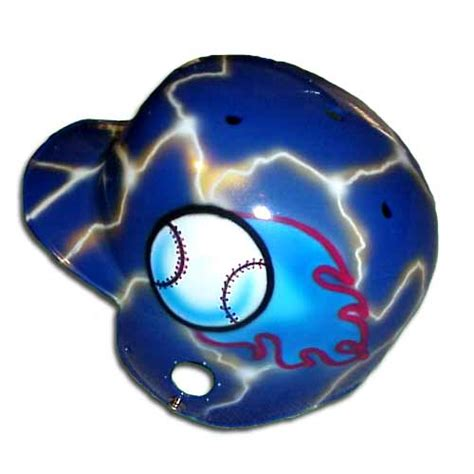 design baseball helmet airbrushed batting helmet designs best airbrush 2017