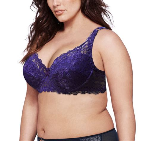 sheer bra ebay bra lady underwear non padded lace sheer transparent bra