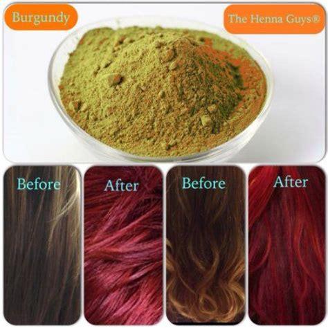 burgundy henna hair dye natural burgundy henna hair dye henna burgundy red henna hair color dye 100 grams the henna