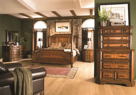 cheap bedroom furniture stores wholesale discount bedroom furniture sets html trend home design and decor