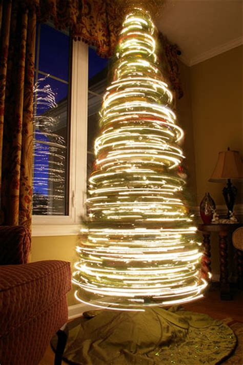 tree decorating ideas beautiful photos of trees