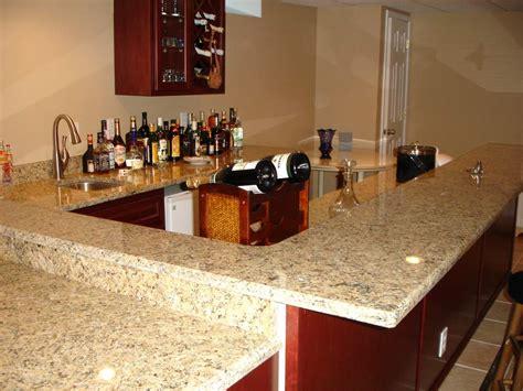 kitchen marble design kitchen marble countertops and backsplash unique