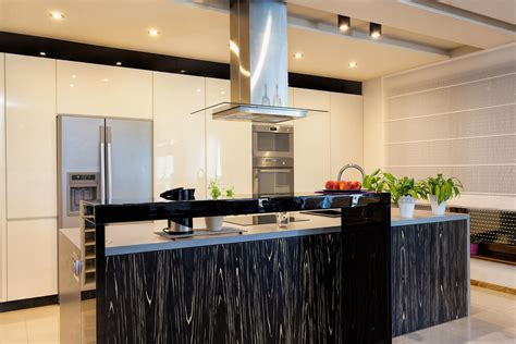 important features in kitchen island designs important features in kitchen island 28 images 84