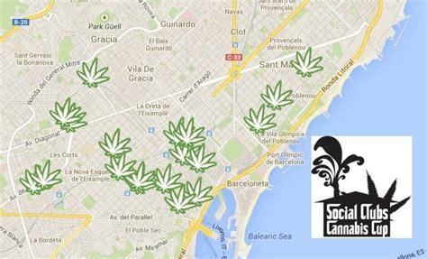 lade cannabis 1 176 social club cannabis cup de barcelona grow
