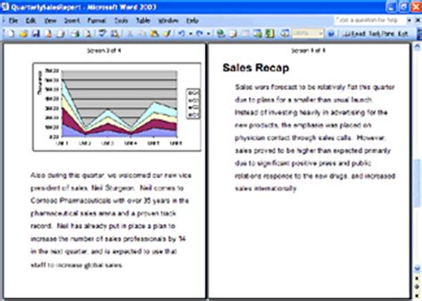 reading layout word 2003 microsoft office professional 2003 old version price in