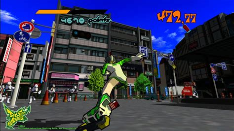 aptoide jet set radio jet set radio full tracklist announced capsule computers