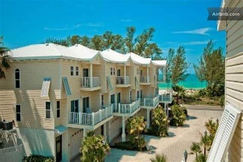 airbnb florida bradenton beach vacation rentals short term rentals airbnb