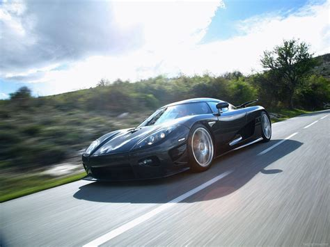 Ccxr Koenigsegg Koenigsegg Ccxr Wallpapers Wallpaper Cave