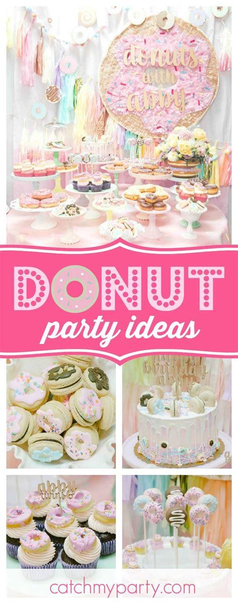Ee  Ideas Ee   About  Ee  Teen Ee    Ee  Birthday Ee   On Pinterest Th
