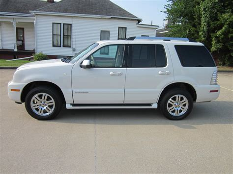 security system 2007 mercury mountaineer lane departure warning service manual how to fix a 2009 mercury mountaineer firing order related keywords