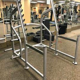 Cybex Squat Rack by Benches Squat Racks For Sale Buy Benches Squat Racks