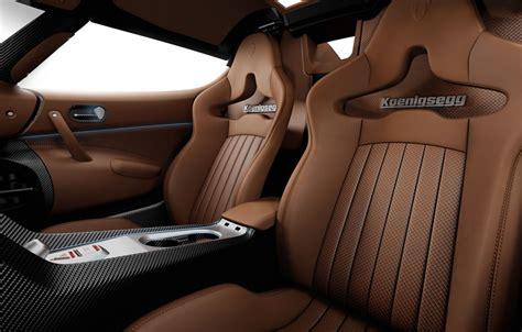 koenigsegg regera inside 3 must drive convertible supercars in 2016