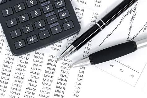 Rebar Estimating by Rebar Estimating Camblin Steel Service Inc