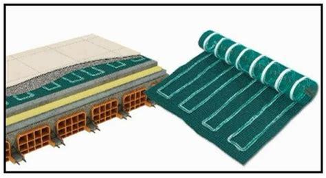 riscaldamento a pavimento opinioni riscaldamento in fibra di carbonio opinioni confortevole