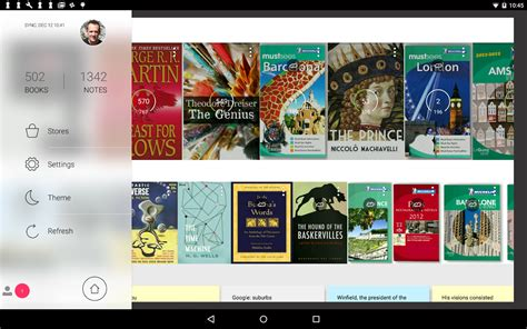 china market apk bookari ebook reader premium android apps on play