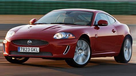 Auto Bild Sportscars Abo K Ndigen by Jaguar Xkr Autobild De