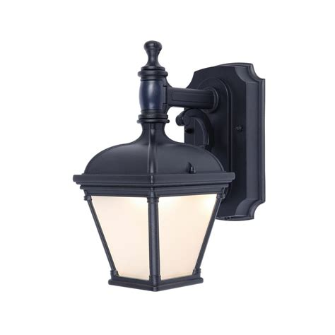 home decorators collection port oxford 1 light rubbed