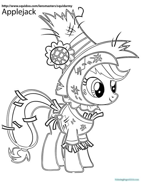 my little pony coloring pages applejack and rainbow dash my little pony coloring pages applejack and rainbow dash