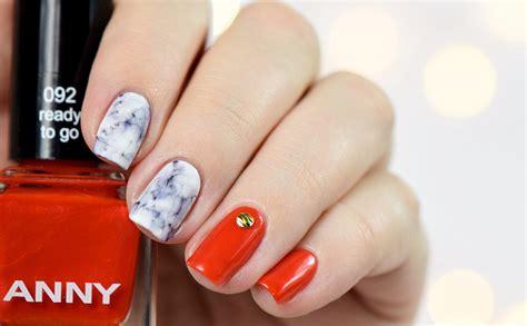 Nagelmuster Zum Selber Machen 3652 nagelmuster zum selber machen einfache nagelmuster zum