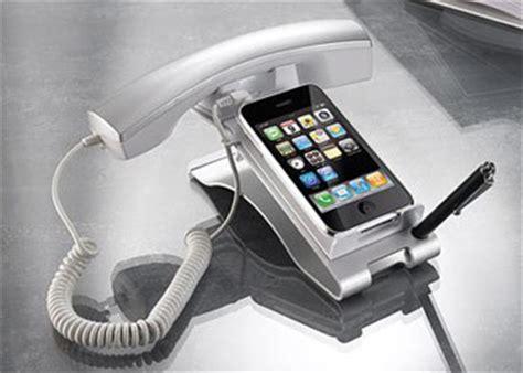 gadjet de bureau les 7 meilleurs gadgets de bureau jobat be
