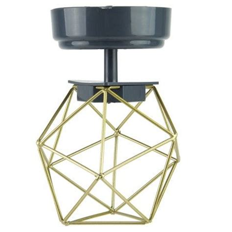 how to make a locker chandelier 17 best ideas about locker chandelier on