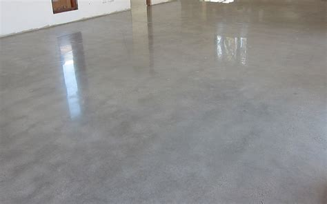 polished concrete gallery apcg all polish concrete grinding