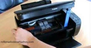 reset canon mp280 ink cartridge support printers how to reset the canon ip1880 printer