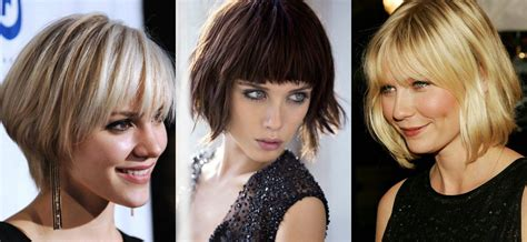 Bob Hairstyles 2017 With Bangs by 7 Simply Best Bob Hairstyles That You Should For 2017