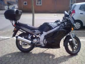 Suzuki Gs500 E File Suzuki Gs500e 197 Rgang 2003 Jpg Wikimedia Commons
