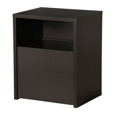 desk with printer storage top 25 ideas about office on pinterest cable white